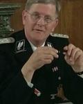 Konrad Von Bork