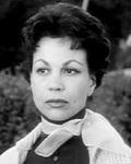 Pamela Duncan