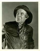 George Marion