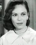 Dee Carroll