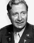 Arthur O'Connell
