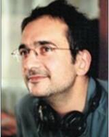 Jean-Marc Moutout