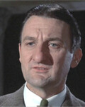 Peter Jeffrey