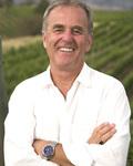Terry David Mulligan
