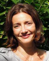 Valérie Karsenti