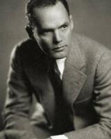 Henry Hull