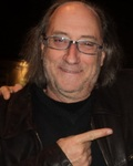 Ramon Fontsere