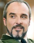 Fernando Guillen Cuervo