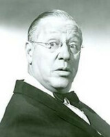 Irving Bacon