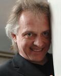 Rick Mayall