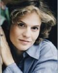 Maureen Dor
