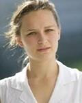 Emilie Delaunay