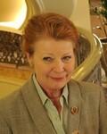 Renata Schroeter