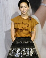 Lee Sang-Hyun