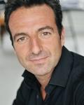 Laurent Mouton