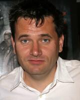 Simon Hunter