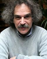 Eugène Green