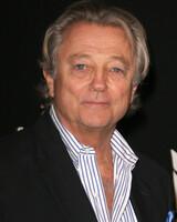 Christopher Mitchum