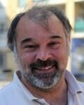 Gérard Dubouche