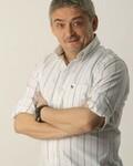 Michal Suchanek
