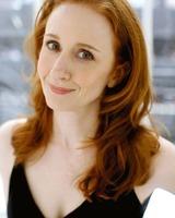 Megan Byrne