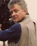 David Worth