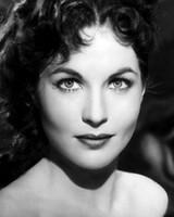 Yvonne Furneaux