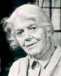 Johanna Hofer