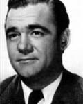 Judson Pratt