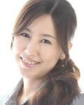 Kaori Inoue