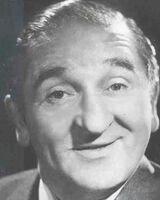Paul Demange