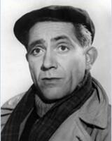 Bernard Lajarrige