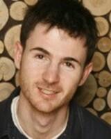 Ryan Fleck