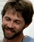 David Meeks