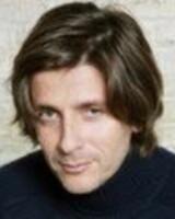 Étienne Faure
