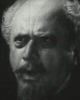 Ludwig Stossel
