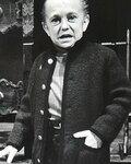 Fritz Hakl