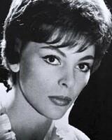 Francoise Prévost