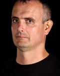 Alex Kobold