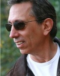 Mark Buntzman