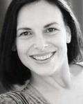 Valérie Jeannet