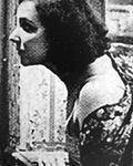 Régine Dancourt