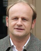 Oliver Stokowski