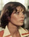 Interieur d 39 un couvent un film de 1978 vodkaster for Interieur d un couvent streaming