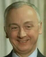 Jacques Ciron