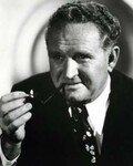 Otto Wernicke