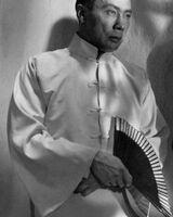 Valery Inkijinoff
