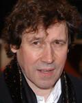 Stephen Rea