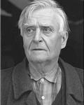 Otto Grunmandl