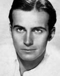 Helmut Dantine